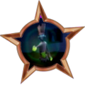 Badge-242-1.png