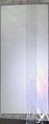 GB2016MagicMotionBookmarkEcto1ByKelloggsSc02