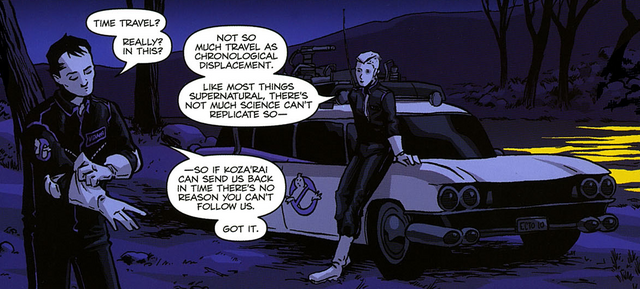 File:Ecto10sc02.png