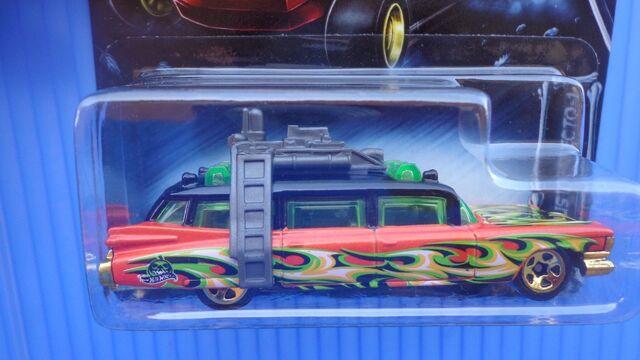 File:Hot Wheels Ecto-1 Halloween Series Kroger Ralph's Fry's Exclusive03.jpg