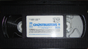 GB1VHS1994Sc03
