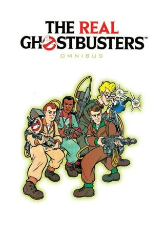 File:TheRealGhostbustersOmibus1PageOne.jpg