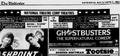 Thumbnail for version as of 08:41, September 18, 2012