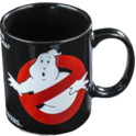 GhostbustersLOGOCOFFEEMUGByIkonCollectablesSc01