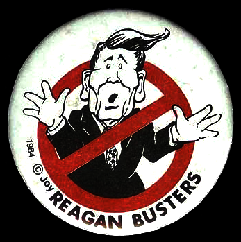 File:Reaganbusterspin2.png