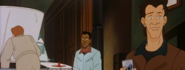 File:GhostbustersinSeaFrightepisodeCollage.png