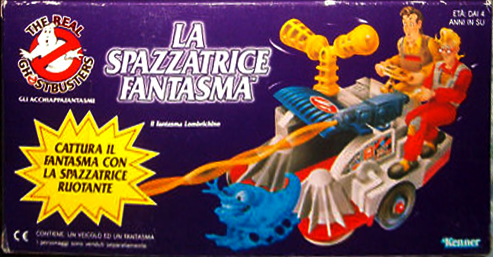 File:ItalyGhostSweeper01.png