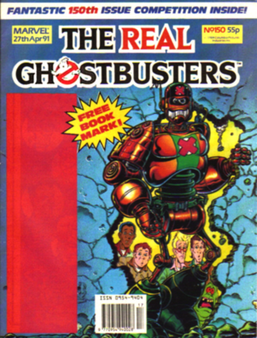 File:Marvel150cover.png