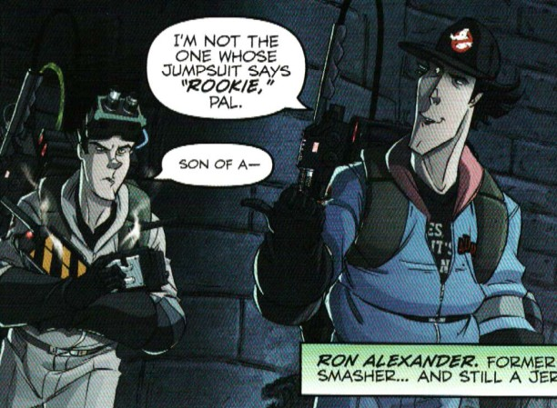 File:ChicagoGhostbusters02.jpg