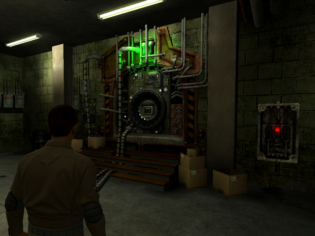 File:ContainmentUnitRV001.png
