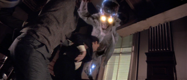 File:GB2film1999chapter11sc025.png