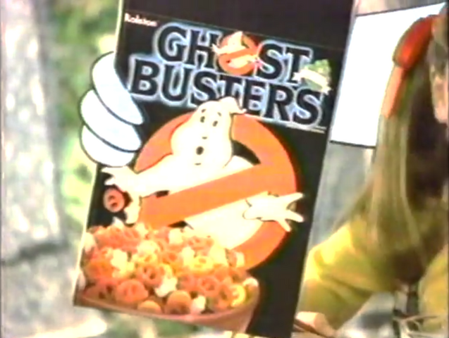 File:GBCerealTVadTwo15sec1986sc02.png