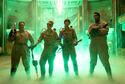 GB2016 Official Press Site DF-08024 rv3 - Ghostbusters in Mercado Hotel Lobby