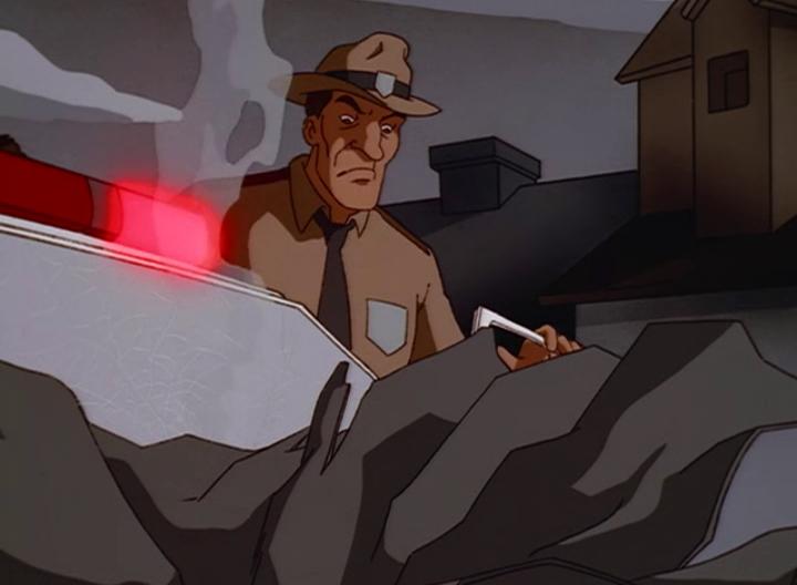 File:SheriffWhite05.jpg