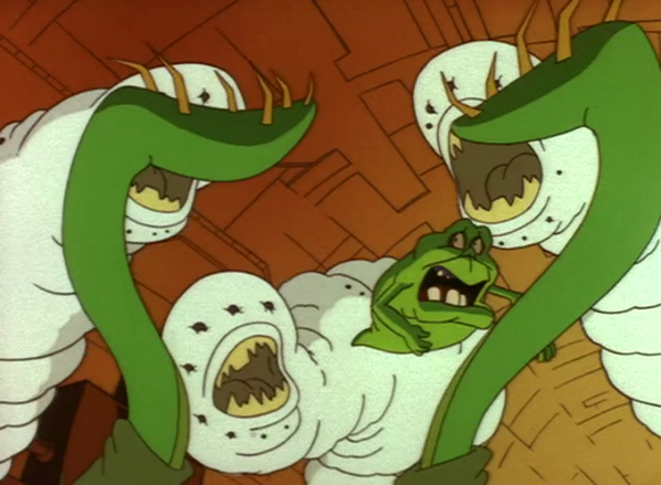File:ObscuredGhostswithTentaclesepisodeSlimersSacrifice01.png