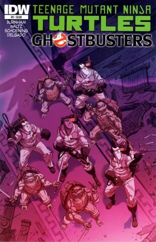 File:TMNTGhostbustersIssueTwoRegularCover.jpg