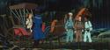 GhostbustersinTheManWhoNeverReachedHomeepisodeCollage6