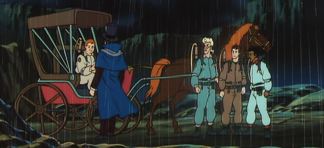 File:GhostbustersinTheManWhoNeverReachedHomeepisodeCollage6.png