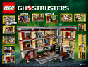 LegoFirehouseSetEditSc05Small