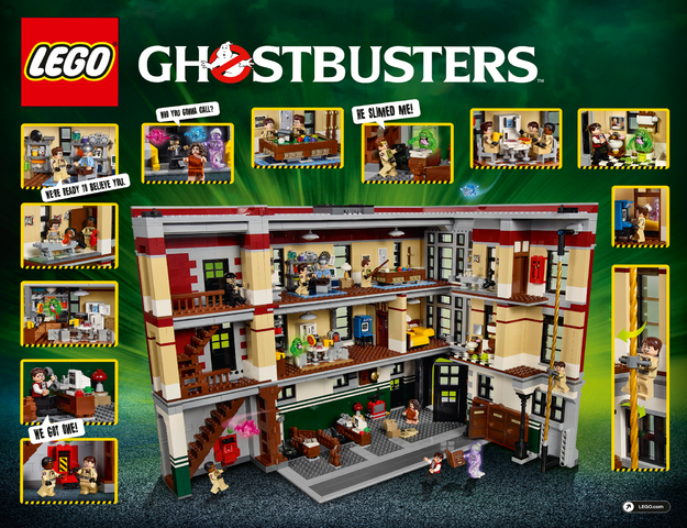 File:LegoFirehouseSetEditSc05Small.png