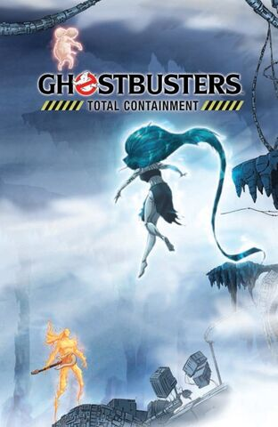 File:GhostbustersTotalContainmentCredits01.jpg