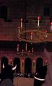 CastleKildarbyinTheBirdofKildarbyepisodeCollage5