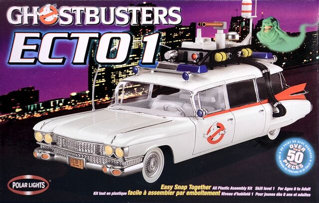 File:Polar Lights Ecto-1 Snap Model Box Front.jpg