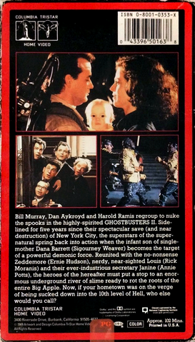 File:GB2VHS1991Sc02.png