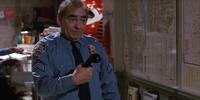 Police Sergeant (Ghostbusters II)