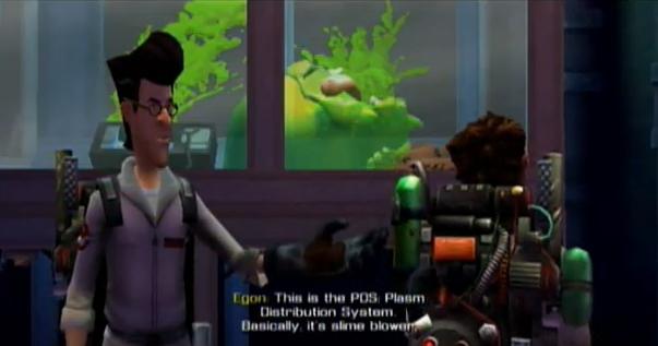 File:PlasmDistributionSystemTVGSVReference01.jpg