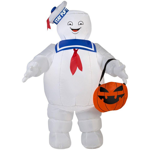 File:PromoImageStayPuftAirblownInflatablePumpkinToteByGemmySc01.png