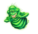 GB1GB2OfficialCreativeAssestsgb ca2Slimer
