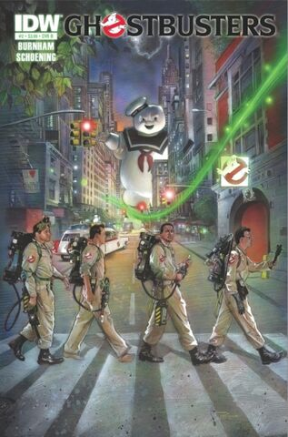 File:GhostbustersIssue2CoverBOngoingIDWComics.jpg