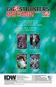 GhostbustersVol2Issue13Credits
