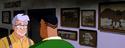 MuseumofIronworksinJerseyDevilMadeMeDoItepisodeCollage