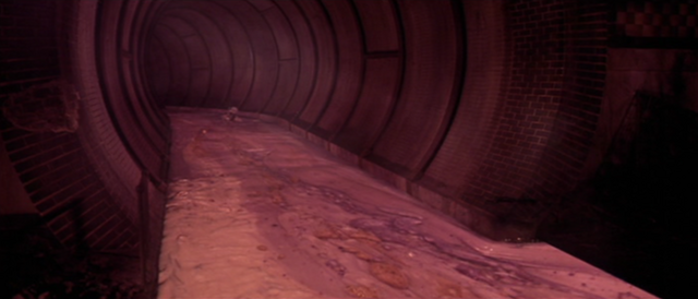 File:GB2film1999chapter18sc057.png