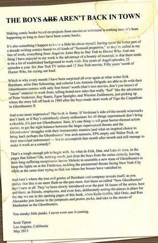 File:GhostbustersVolume2-1TradePage3.jpg