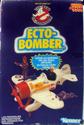 JocsaEctoBomber02v3