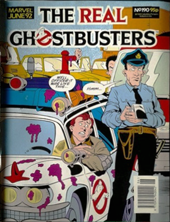 File:Marvel190cover.png