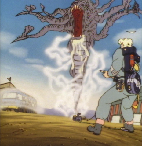 File:MetamorphinDrooltheDogFacedGoblinepisodeCollage2.png