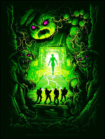 File:Gallery 1988 Art17 Are You A God by Dan Mumford.jpg