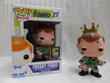 PeterSlimedVersionFreddyFunkoSc01
