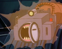 ElectricPossessorGhosts15