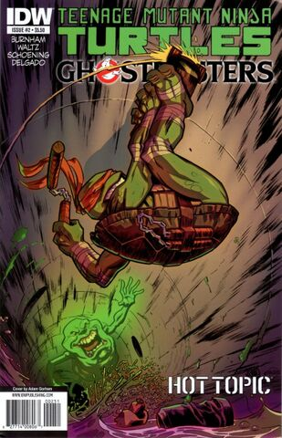 File:TMNTGhostbustersIssueTwoCoverREHotTopic.jpg