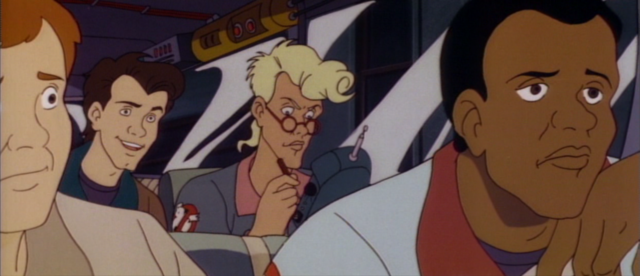 File:GhostbustersinStickyBusinessepisodeCollage2.png