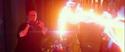 GB2016 Int 2 Trailer22