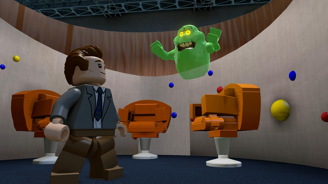 File:Lego Dimensions Official Screen Slimer Pack05.png
