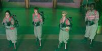 Uniform (2016)