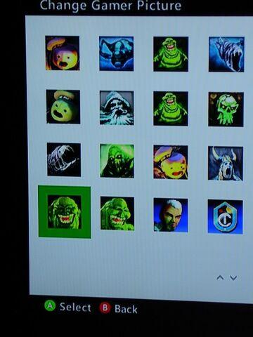 File:XboxGBGamerPics03.jpg