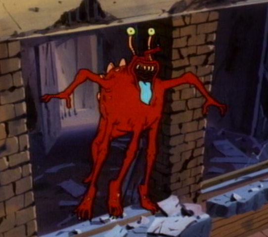 File:GhostmastersMinionsRedGhost.png